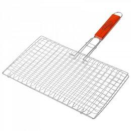 Решетки - Решетка-гриль Maclay 5080479, 0