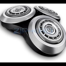 Электробритвы мужские - Бритвенные головки Philips  для серии RQ10, RQ12, 0