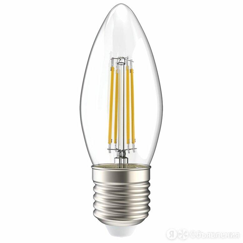Лампа IEK серия 360 по цене 102₽ - Интерьерная подсветка, фото 0