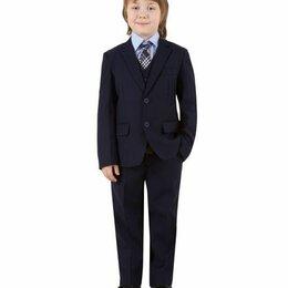Комплекты и форма - Школьная форма. Пиджаки, брюки, костюм., 0
