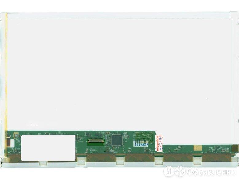 Матрица LP154WP2(TL)(A2) по цене 3099₽ - Аксессуары и запчасти для ноутбуков, фото 0