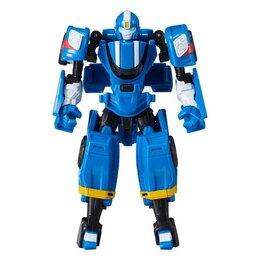 Роботы и трансформеры - Мини-тобот 'Дг Спиди', 0