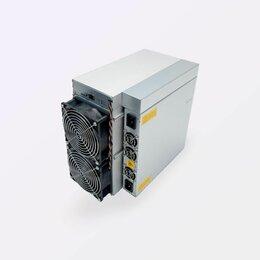 Промышленные компьютеры - Antminer s19 95t, 0