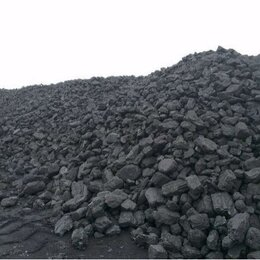 Уголь - Уголь каменный марки дпк 50-300, 0