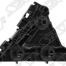 Кузовные запчасти  - Крепление Заднего Бампера Camry 06-10 Lh Левое (52576-33080 / St-Tyl5-087b-2)..., 0