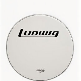 Стиральные машины - Ludwig LW4112, 0