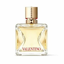 Парфюмерия - Valentino 100 мл., 0