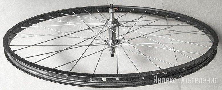 велозапчасти по цене 1500₽ - Обода и велосипедные колёса в сборе, фото 0