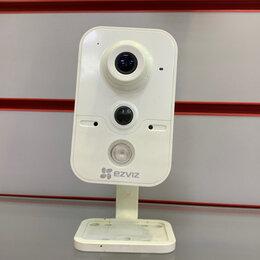 Видеокамеры - Видеокамера Ezviz, 0