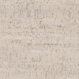 Пробковый пол - Пробковое покрытие RONDO 4 (426), 0