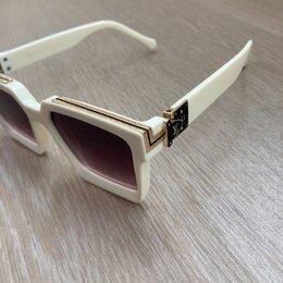 Очки и аксессуары - Очки Солнцезащитные Louis Vuitton , 0