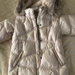 Куртки и пуховики - куртка, пуховик, 0