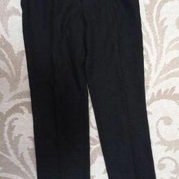 Брюки - школьные брюки для мальчика , 0