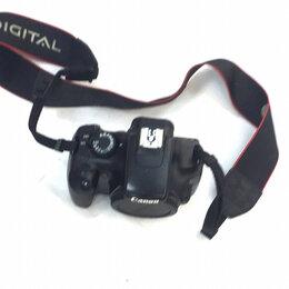 Фотоаппараты - Фотоаппарат Canon EOS 1100D, 0