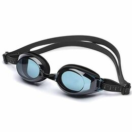 Аксессуары для плавания - Очки для плавания Xiaomi TS Turok Steinhardt Swimming Glasses, 0