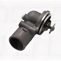 Спецтехника и навесное оборудование - 2542269 термостат CATERPILLAR, CTP COSTEX, 0