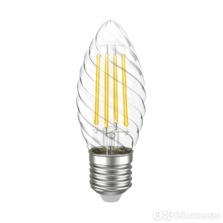 Лампа IEK серия 360 по цене 124₽ - Интерьерная подсветка, фото 0