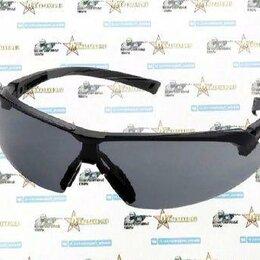 Очки и аксессуары - Очки Onix SB4920S серые 23, 0