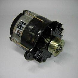 Спецтехника и навесное оборудование - Генератор 4010.3771-42 (Электром), 0