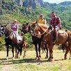 Тур в Архыз по цене 7300₽ - Экскурсии и туристические услуги, фото 2