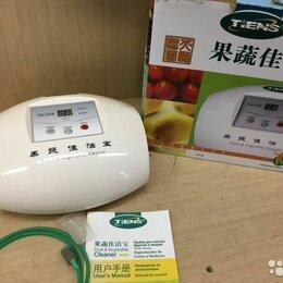 Приборы и аксессуары - Озонатор воздуха тиенс, 0