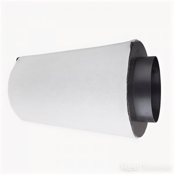 PROACTIVE 800 м3 / 200 мм по цене 13100₽ - Вытяжки, фото 0