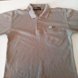 Рубашки - Детская кофта , 0