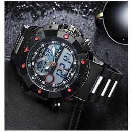 Умные часы и браслеты - Часы , 0