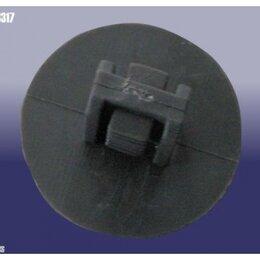 Интерьерные наклейки - Пистон багажника Chery Amulet A11-5608317, 0