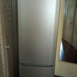 Холодильники - Бытовая техника холодильник Веко, 0