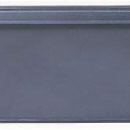 Прочее оборудование - Форма для запекания  прямоугольная антипригарное покрытие 42,5*28,5*2 IRH-930, 0