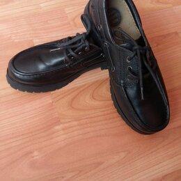 Туфли и мокасины - Туфли для мальчика, 0