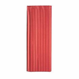 Юбки - Банкетная юбка Airlaid, красная, 72*400 см, 1 шт, Garcia de PouИспания, 0