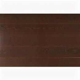 Массивная доска - Массивная  доска Amber Wood Ясень Шоколад лак 120, 0
