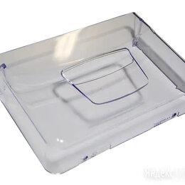 Аксессуары и запчасти - Панель ящиков для фруктов и овощей для холодильников Indesit, Ariston 283168, 0