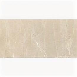 Плитка из керамогранита - Керамогранит Гранитея G362-Uvildy Beige 600*300, 0