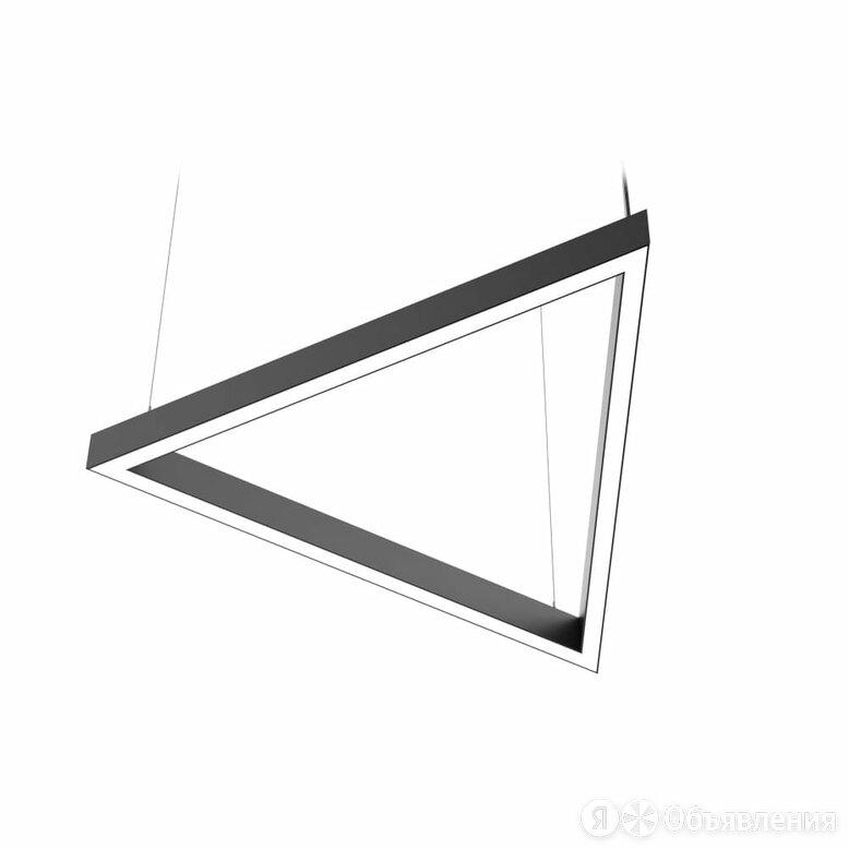 Светильник DIODEX Матик Ап по цене 18689₽ - Настенно-потолочные светильники, фото 0