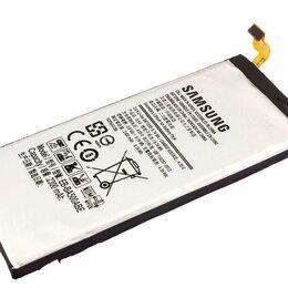 Аккумуляторы - Аккумулятор EB-BA500ABE для samsung A5 SM-A500F, 0