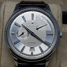 Наручные часы - Zenith Captain Power Reserve 40mm 03.2120.685/02.C498, 0