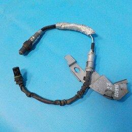 Отопление и кондиционирование  - Датчик кислородный BMW 3 серия E90/E91 2003-2009, 0