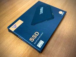 Внешние жесткие диски и SSD - SSD Диски 120Gb - 128Gb с гарантией, 0