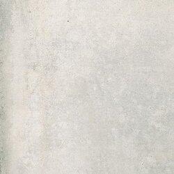 Плитка из керамогранита - CERDOMUS Chrome Sand Rettificato 25X100, 0