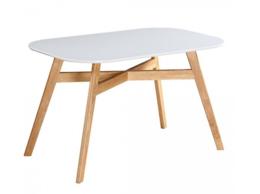 """Столы и столики - Стол обеденный """"Solid"""", 0"""