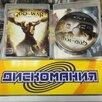 God of War: Восхождение (PS3) по цене 500₽ - Игры для приставок и ПК, фото 0