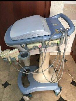 Оборудование и мебель для медучреждений - Узи аппарат Toshiba-SSA-510A, 0