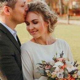 Фото и видеоуслуги - Фотограф/Свадебная фотография/фотограф на свадьбу , 0