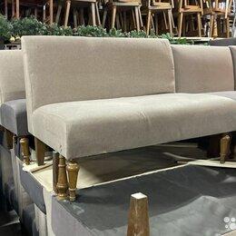 Мебель для учреждений - Диваны для кафе бу, 0