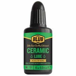 Средства для интимной гигиены - Смазка  Blub Lubricant Ceramic,  для цепи, 15 ml, blubceramic15, 0