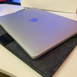 Ноутбуки - Ноутбук Apple MacBook Pro 2020 TouchBar MWP72RU/A, 0