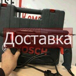 Перфораторы - Перфоратор BOSCH HR 2-26, 0
